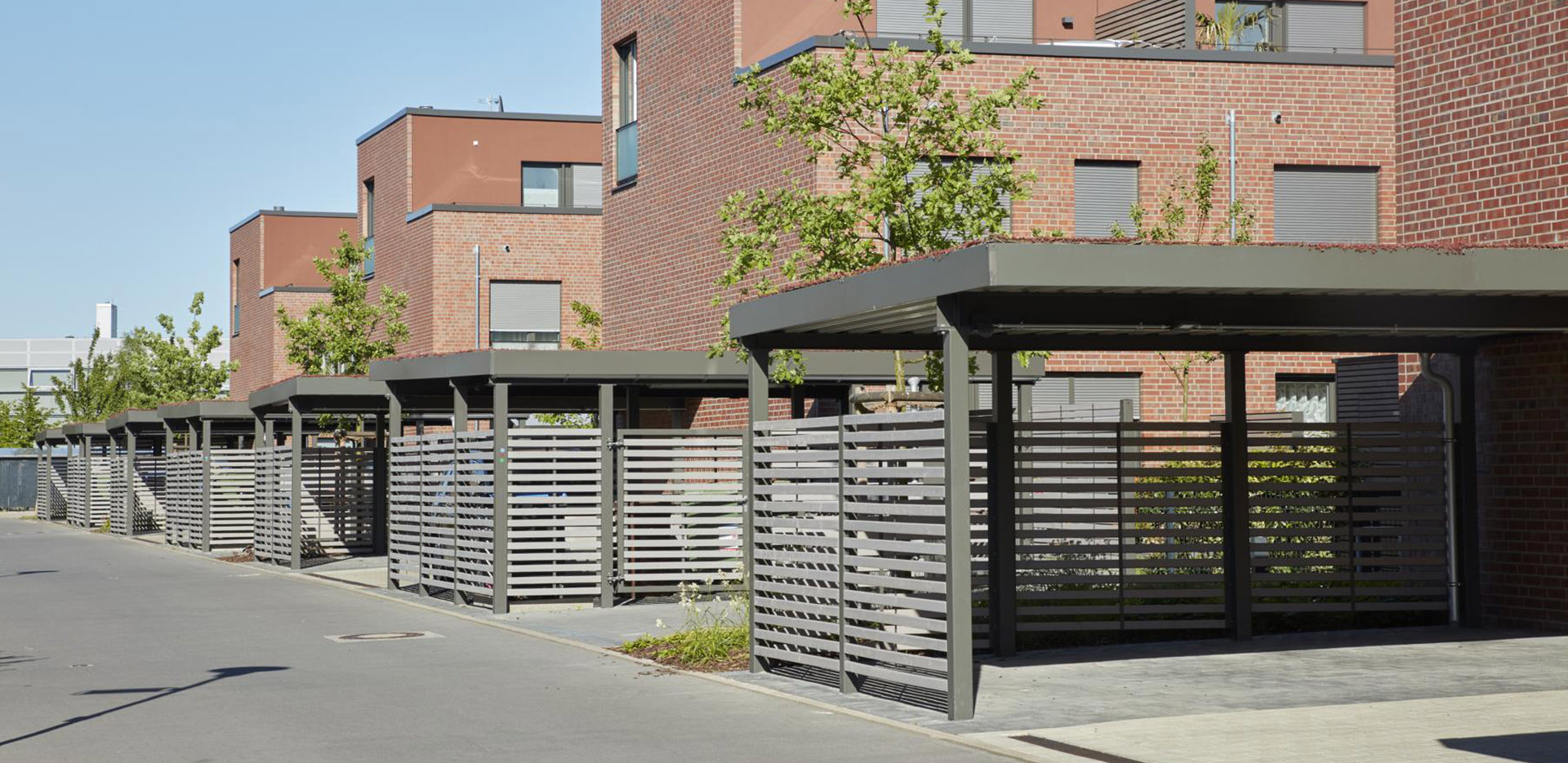 Carportanlage-Hannover-projekt-w References